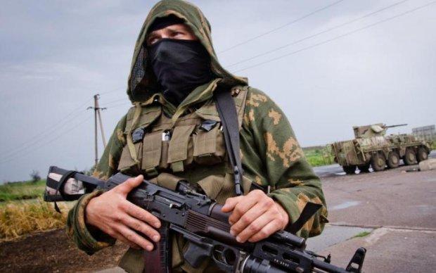 Главное за ночь: загадочные солдаты на Донбассе и сигнал от Пентагона