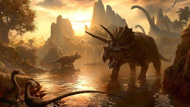 Почему исчезли динозавры? Ученые дали ответ на самый загадочный вопрос человечества