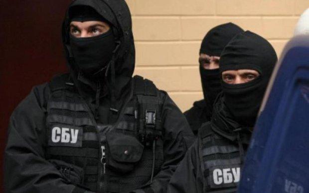 """Всплыли миллионные сделки """"семьи"""" Януковича"""