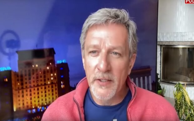 Остання осінь президента: Пальчевський пояснив, чому Зеленський закінчить Томосом