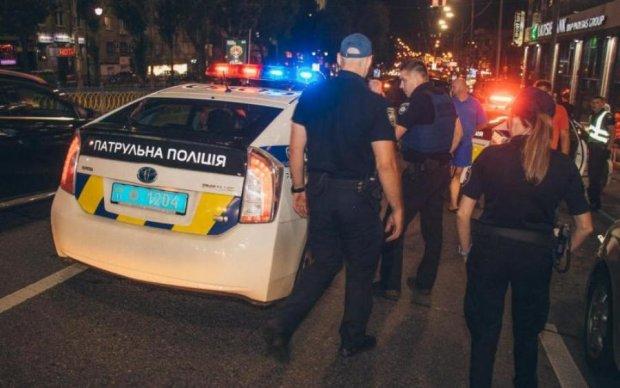 ДТП с мажором на Hummer: украинцам рассказали, чем все закончится