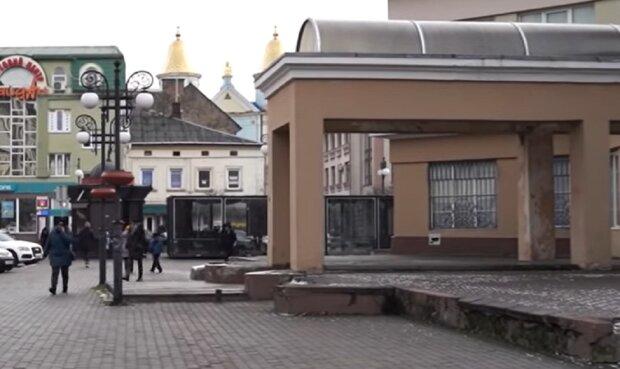 Продуктовая корзина на Пасху 2021: что подорожает и на чем украинцам придется сэкономить