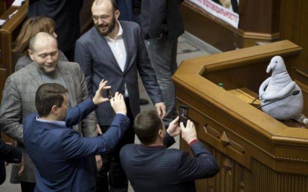 Бюджет бедности: чего не учли в главном документе Украины