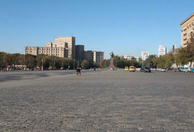 Харків'яни поставили Кернесу жорсткий ультиматум: є два варіанти