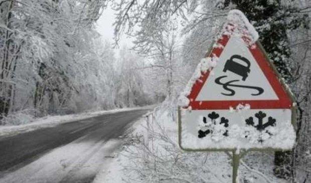 Пограничник погиб в жуткой аварии на Херсонщине