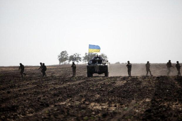 У бойцов ООС появился уникальный план по возвращению Донбасса: что готовят защитники Украины