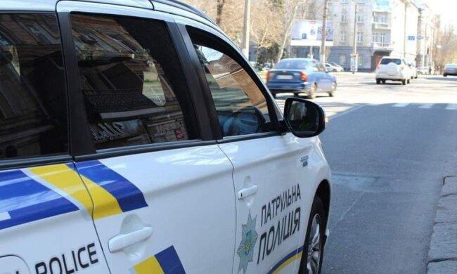 В Одессе нашли мертвой 17-летнюю девочку-сироту — били и жестоко издевались