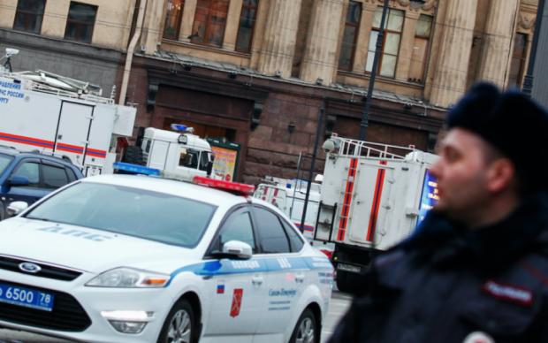 Заработки в России опасны: названы причины