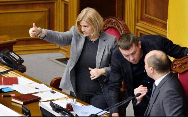 43 країни: де задекларували нерухомість українські чиновники