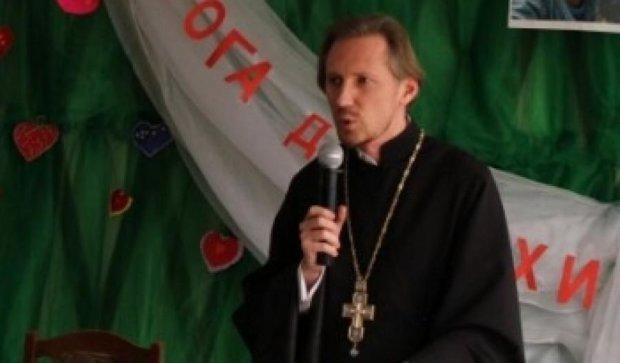 Католики і православні об'єдналися проти йоги і Гаррі Поттера