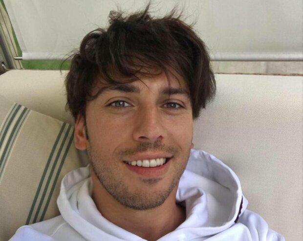 Максим Галкін, фото Instagram