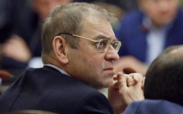Винник и Пашинский хотят отобрать у украинцев интернет
