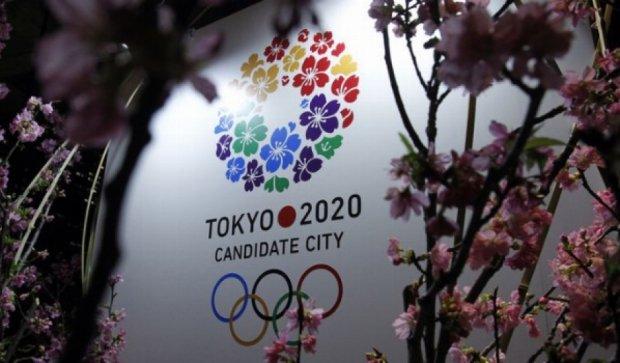 Новинки Олимпиады-2020: бейсбол, каратэ, серфинг, скалолазание и скейтборд