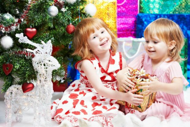 День святого Николая 2019: как отпраздновать с ребенком, куда пойти и афиша в Киеве