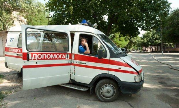 В Одессе нацгвардеец едва не снес себе голову, кошмар видели десятки людей: кто вложил пистолет в руки