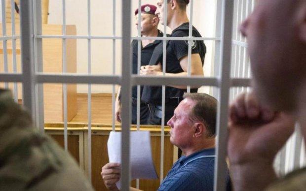 Чистка в судах: как много предателей Фемиды лишили должностей