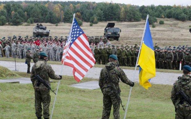Летальное оружие Украине: США наконец определились