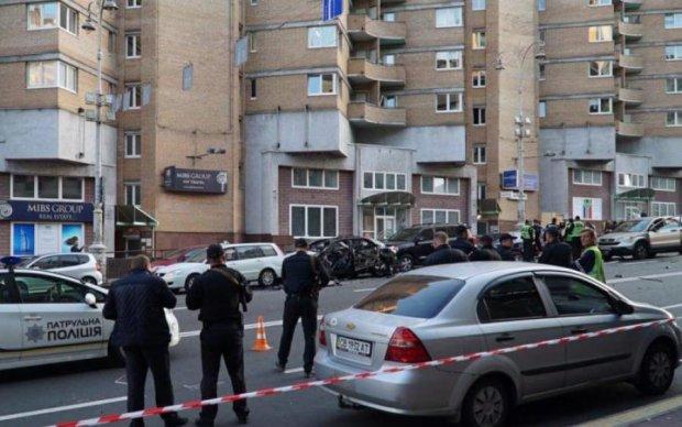 Загадкова смерть у Києві: трупний запах лякав людей більше тижня