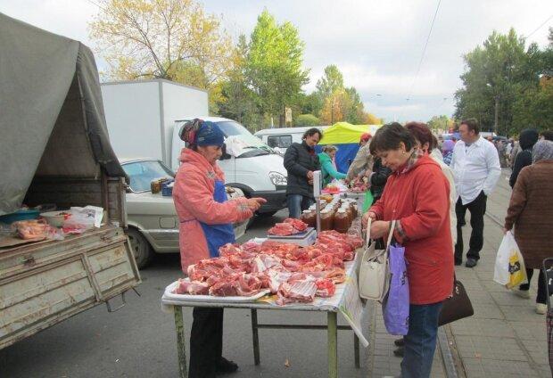 В Украине цены на мясо взлетели до звезд, как главный продукт превращается в деликатес: озвучены суммы
