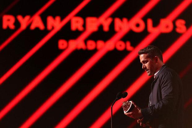 Ryan Reynolds, фото: Getty Images