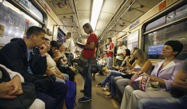 Дорожать не должно, но подорожает, - эксперты о подорожании проезда в метро