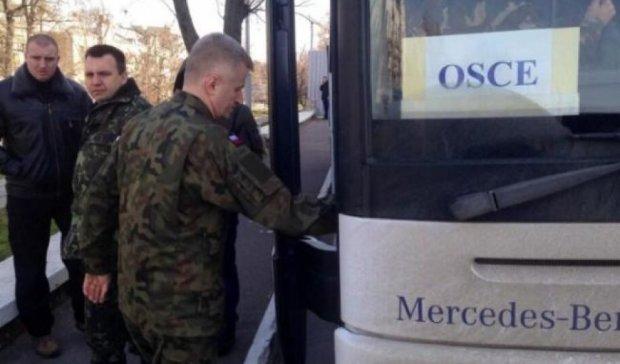 Делегація Росії образилася на фінів і відмовилася їхати на саміт ОБСЄ