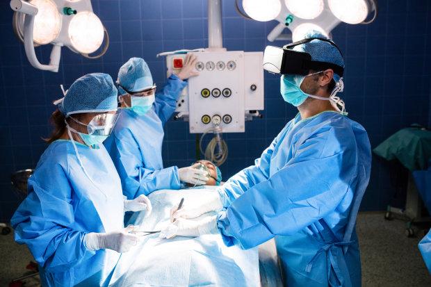 Медики навчилися подорожувати по кровоносних судинах