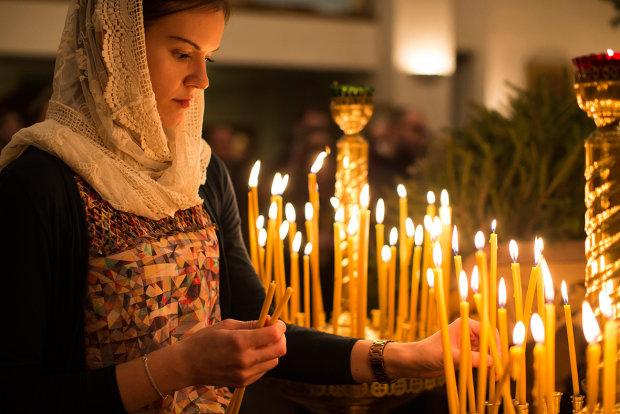 Яке свято 30 березня: чого не можна робити в цей день