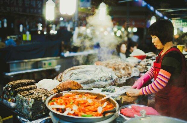 """Людство переходить на водорості, що потрібно знати про """"їжу майбутнього"""""""