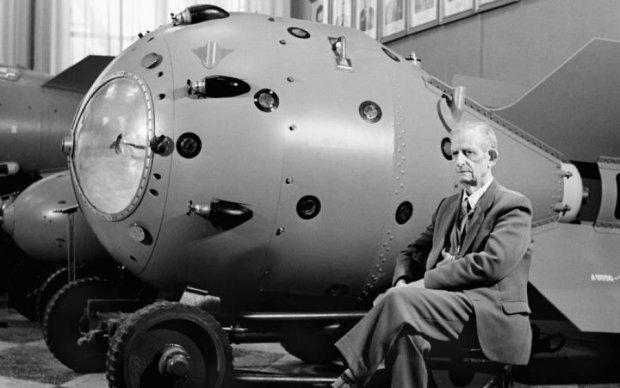 Про це не напишуть у підручниках: як створювали першу радянську атомну бомбу