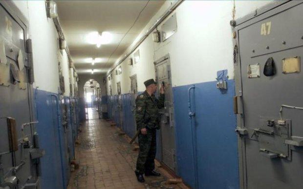 Список Москальковой: известны фамилии украинцев, которых вернут домой