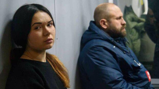 Зайцева і Дронов оскаржать вирок, суд пішов назустріч винуватцям кривавої ДТП у Харкові
