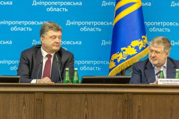 Превратить НБУ в финансовый НКВД - Холодов выступил против законопроекта о деле Коломойского