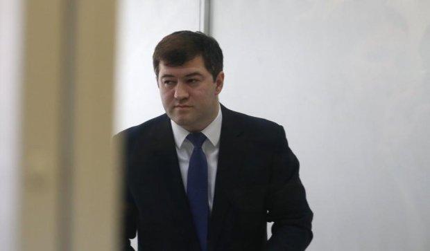 Главное за ночь: освобождение Насирова и взрыв iPhone