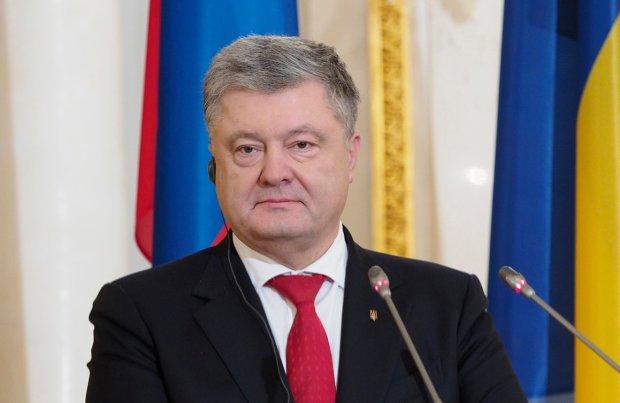Генпрокуратура взялася за друзів президента