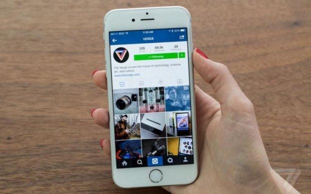 Instagram обзаведеться новими функціями: що зміниться