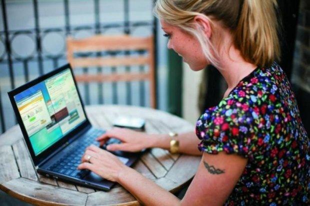 Instagram и Facebook разделят доходы с популярными блогерам