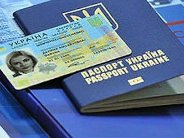 Биометрический паспорт получат бесплатно лишь 14-летние и льготники