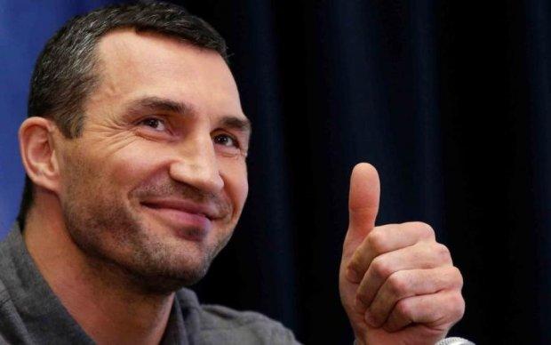 Подмочил Киев и репутацию: Кличко назначил замом скандального застройщика