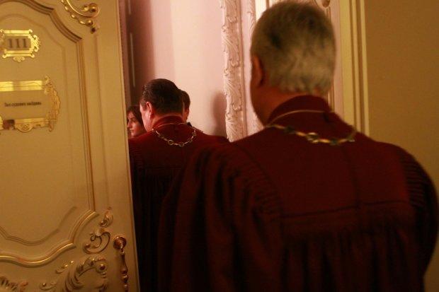 українцям пояснили, в яких випадках скасовують вирок суду