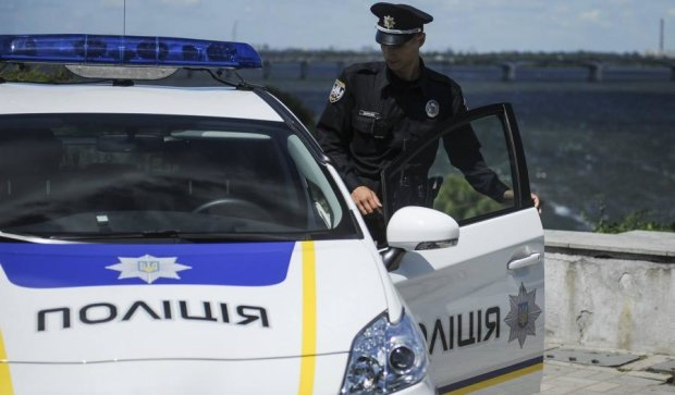 Украинскую полицию реформируют на миллионы от Канады