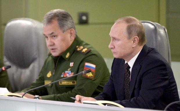 У Трампа оценили смертоносное оружие Путина: тяжело поймать