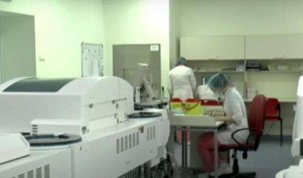 На Тернопольщине китайский вирус скосил 5 учителей