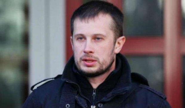 """Командир """"Азова"""" назвал """"кучмизм"""" идеальным режимом для украинцев"""