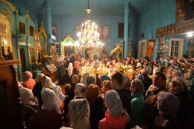 Великдень 2019: у Києві зміниться робота громадського транспорту