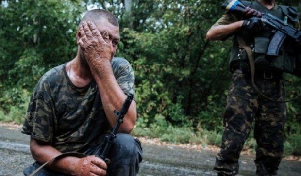 Иловайская трагедия не научила эффективно управлять армией