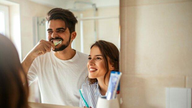 Ці засоби знищують ваші зуби: ви витрачаєте гроші даремно, ефекту не дочекатися