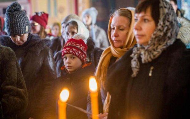 Троица 2018: народные обряды и поверья