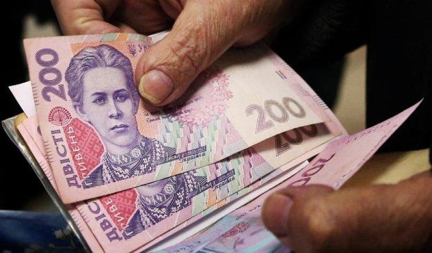 Руководители банка в Одессе не заплатили 94 млн грн налогов