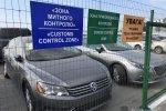 Розмитнення авто 2018: новий закон доб'є українців